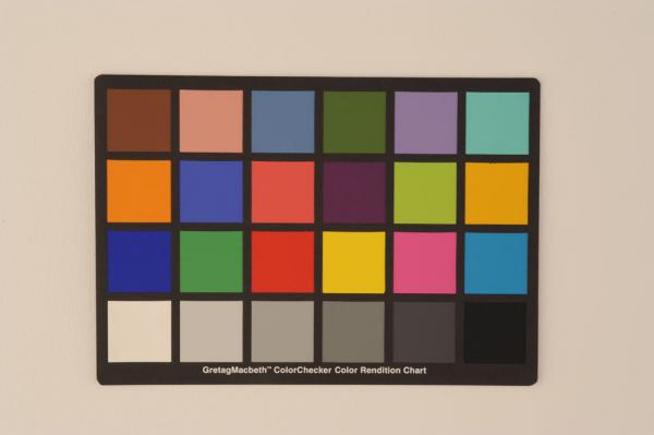 s200-956.jpg