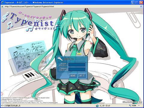 HP1.jpg