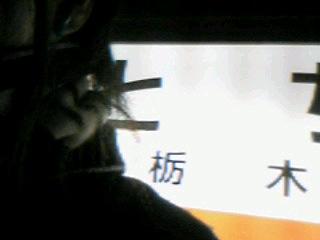 20081112211300