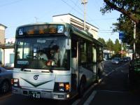 DSCF0183.jpg