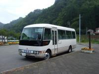 DSCF0348.jpg