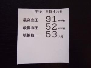 DSCF9367.jpg
