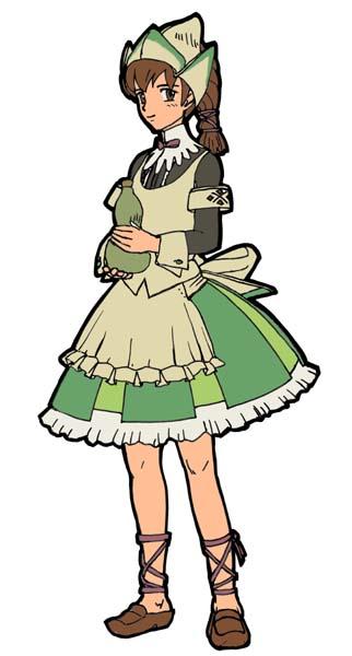 パティ(カラー1軽)