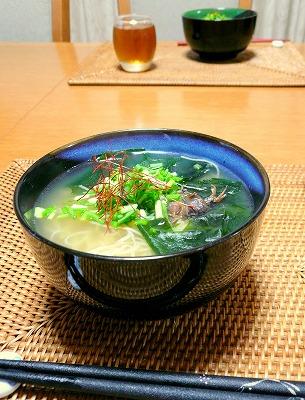 080721えび麺