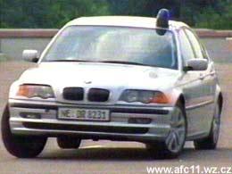 BMW20.jpg