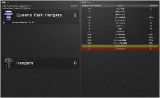 Rangers2