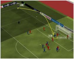 Goal10.jpg