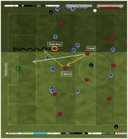 Goal8.jpg