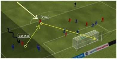 Goal9.jpg