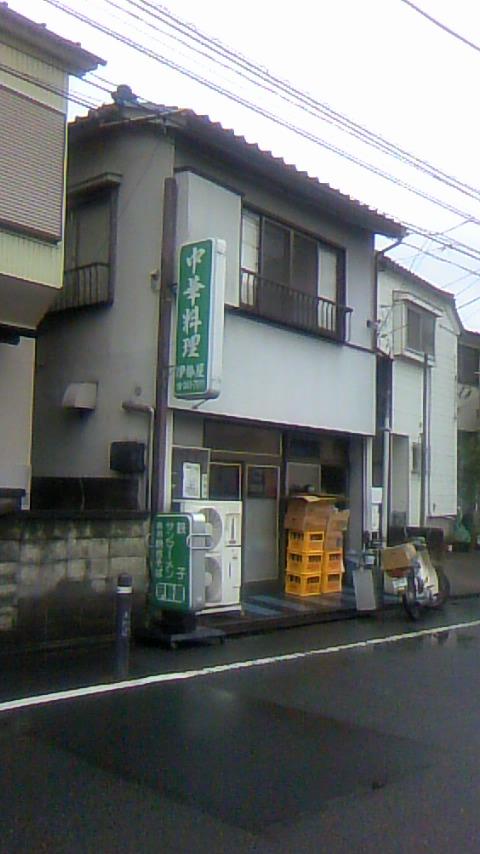 091006_1338~01