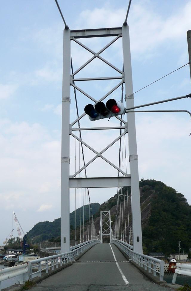樋島大橋2
