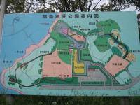 黒島海浜公園-01