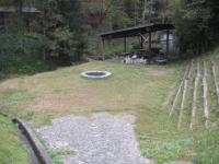 虹の滝キャンプ場-13