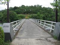 江汐公園キャンプ場-2