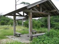 江汐公園キャンプ場-10