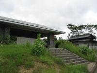 江汐公園キャンプ場-11