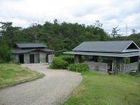 江汐公園キャンプ場-14