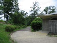 江汐公園キャンプ場-15