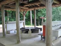 枕瀬山森林公園キャンプ場-12