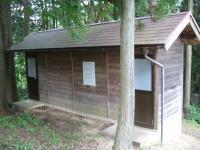 枕瀬山森林公園キャンプ場-15