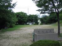 枕瀬山森林公園キャンプ場-13
