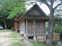 枕瀬山森林公園キャンプ場-7