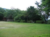 枕瀬山森林公園キャンプ場-9