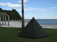 マリンパーク新居浜-4