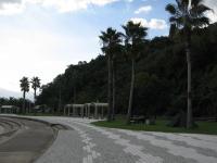 マリンパーク新居浜-6