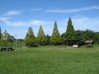 黒島海浜公園-13