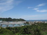 黒島海浜公園-18