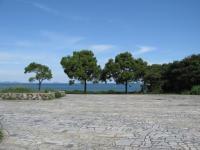 黒島海浜公園-26