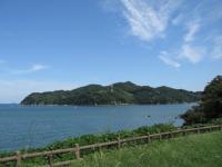 黒島海浜公園-29