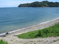 黒島海浜公園-30