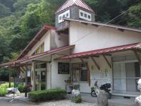 祖谷渓キャンプ村-02