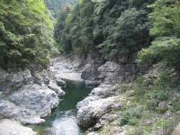 祖谷渓キャンプ村-03