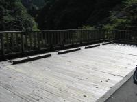 祖谷渓キャンプ村-04