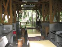 祖谷渓キャンプ村-10