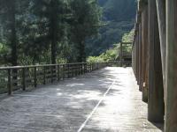祖谷渓キャンプ村-08