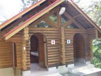 祖谷渓キャンプ村-13