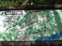 祖谷渓キャンプ村-01