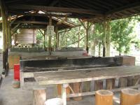 祖谷渓キャンプ村-11