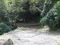 祖谷渓キャンプ村-21
