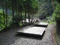 祖谷渓キャンプ村-23