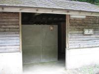 べふ渓キャンプ場-05
