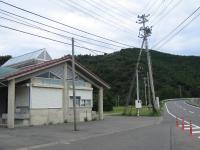 恵比須浜キャンプ場-02