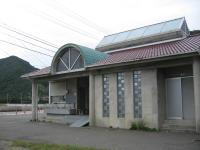 恵比須浜キャンプ場-03