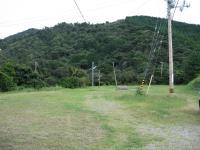 恵比須浜キャンプ場-07