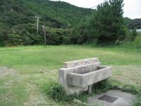恵比須浜キャンプ場-08