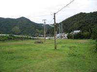 恵比須浜キャンプ場-09